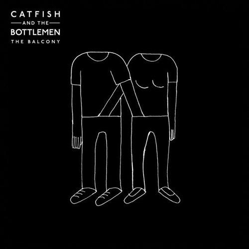 Catfish har presenterat sig