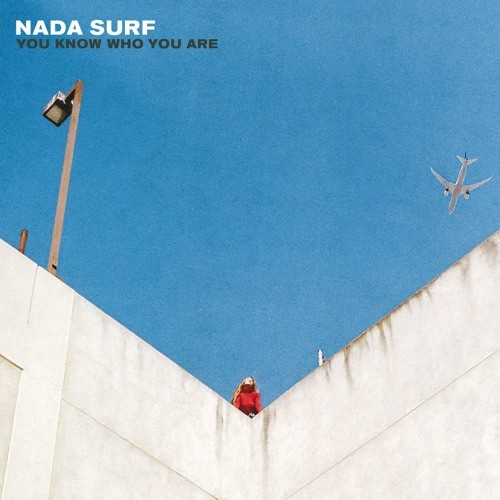 Ett kärt återseende med Nada Surf