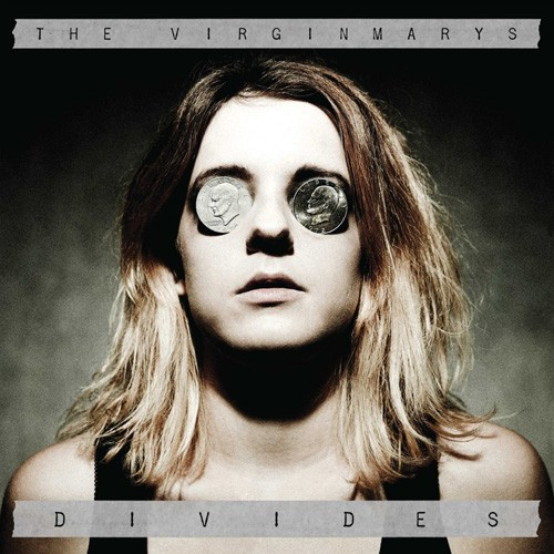 The Virginmarys kan ha gjort årets platta