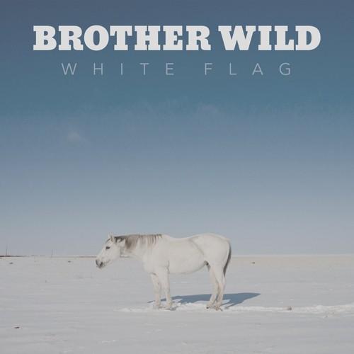 Brother Wild – från hjärtat av Amerika