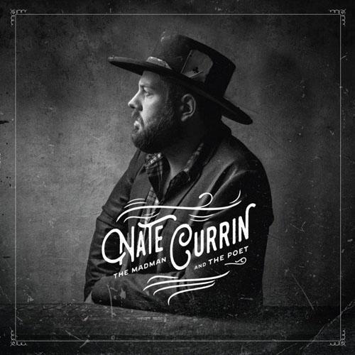 En skattkista med bra låtar av Nate Currin