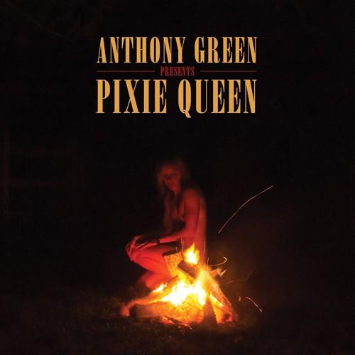 Bra förstasingel från Anthony Green