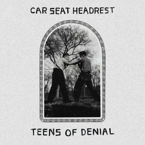 Här är en av årets bästa indierockplattor