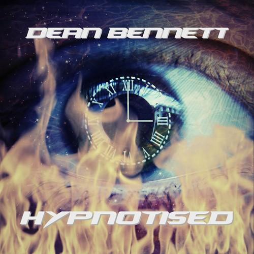 En lysande debutplatta av Dean Bennett