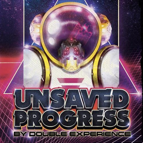 Skön nerdy neo-rock från Double Experience