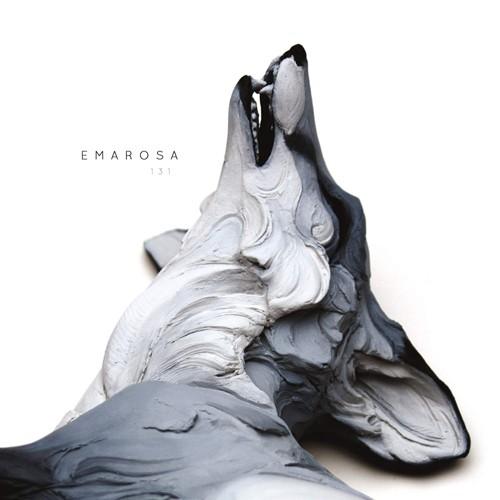 Bara bra låtar när Emarosa släpper nytt