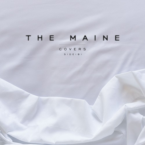The Maine överraskar med Bieber-cover
