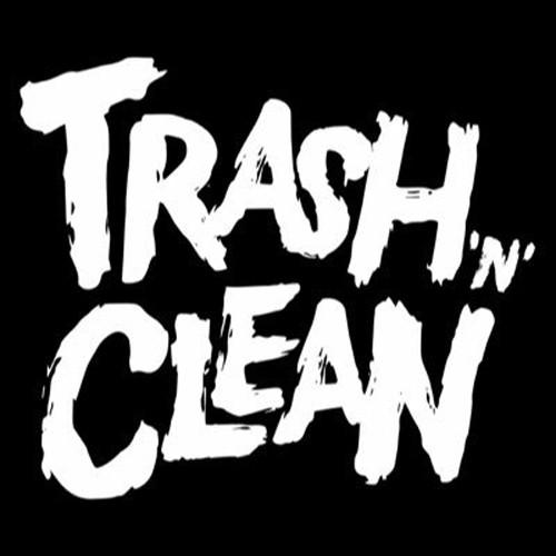 Trash'N'Clean är på frammarsch
