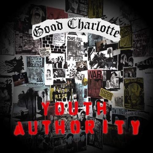 Good Charlotte – ett måste i samlingen