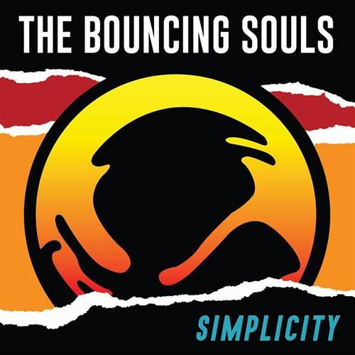 De firar tio album med Simplicity