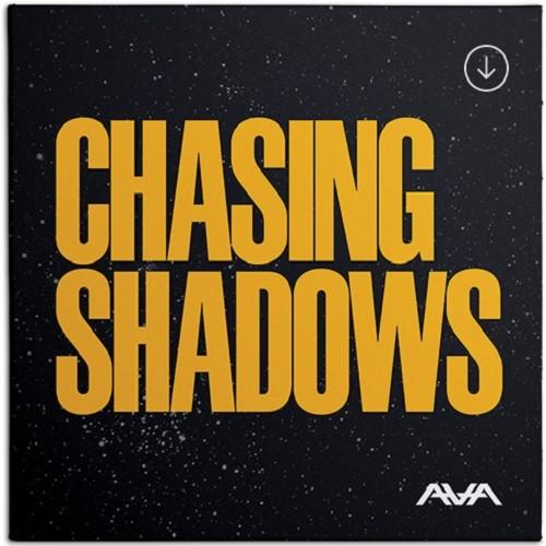 En suverän EP av Angels & Airwaves