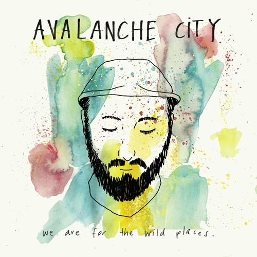 Avalanche City – en lyckad chansning