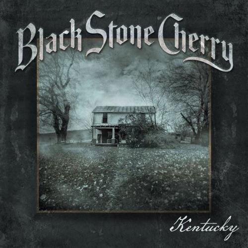 Black Stone Cherry återvänder till rötterna