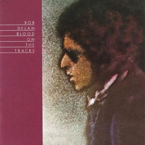 Är det Bob Dylans bästa album?