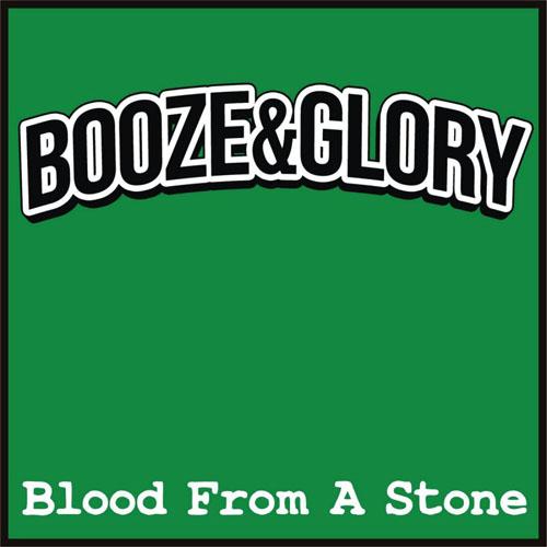 Booze & Glory fortsätter att skämma bort oss