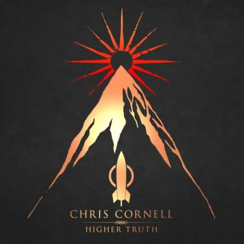 Mer akustiskt – helt rätt av Cornell