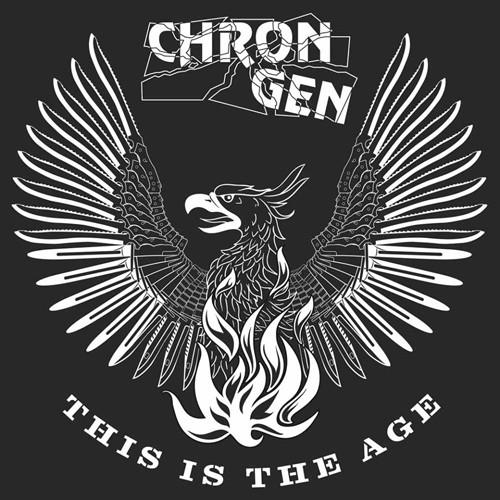 Chron Gen är tillbaka efter 14 år