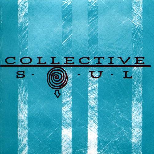 Det lyfter inte denna gång, Collective Soul