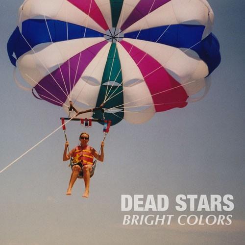 En nostalgitripp med Dead Stars