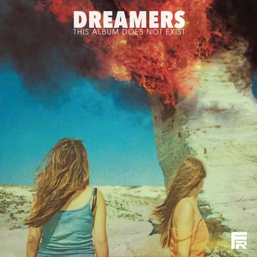 Dreamers – man vill bara höra mer!