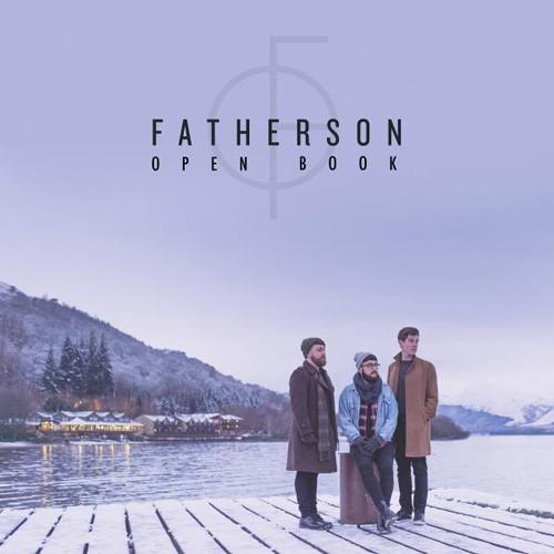 Fatherson – nästa stora band från Skottland