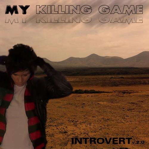 My Killing Game är redo för större publik