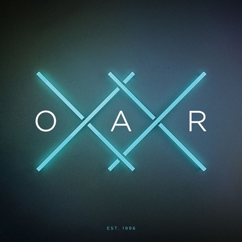 O.A.R. firar 20 år med en dubbelplatta