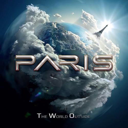 En skön uppföljare av Paris