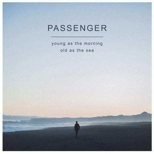 Passengers bästa platta någonsin