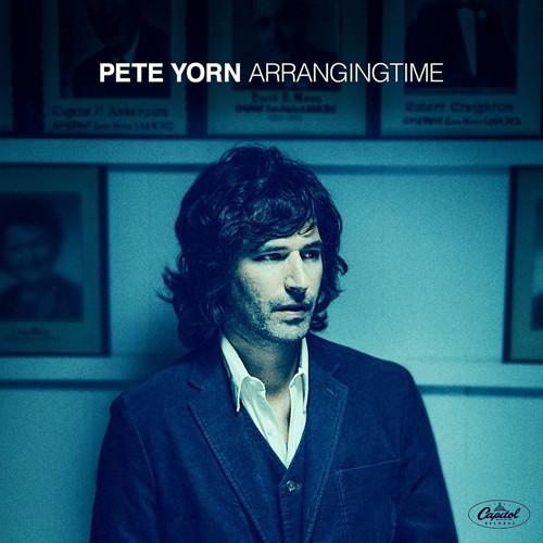 Pete Yorn blir bara bättre och bättre