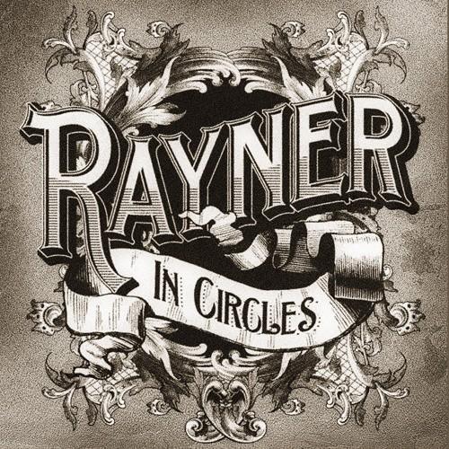 Ingen dum debut alls av Rayner