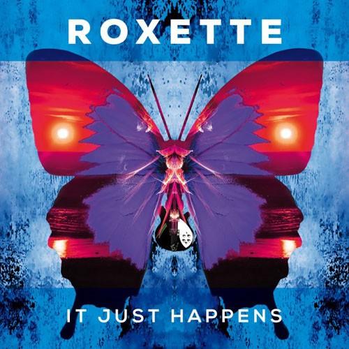 Tiden har nästan stått still för Roxette