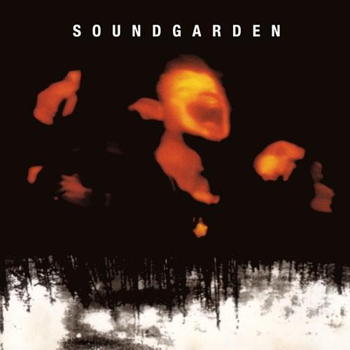 Man kan alltid lita på Soundgarden