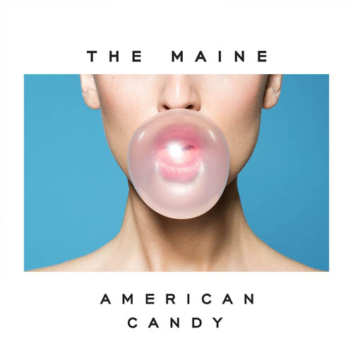 Dröm dig bort med The Maine