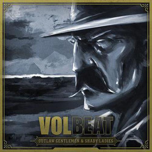 I väntan på Volbeats nya platta …