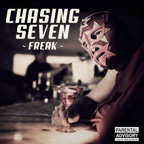 Oj, vilken skön platta, Chasing Seven!