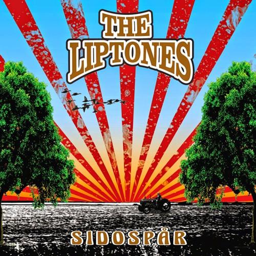 Tidaholms stolthet … The Liptones!