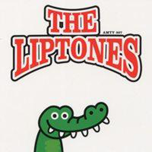 The Liptones – Sveriges bästa ska-band