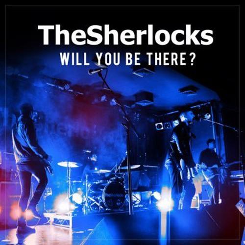 The Sherlocks – snart har de slagit igenom!