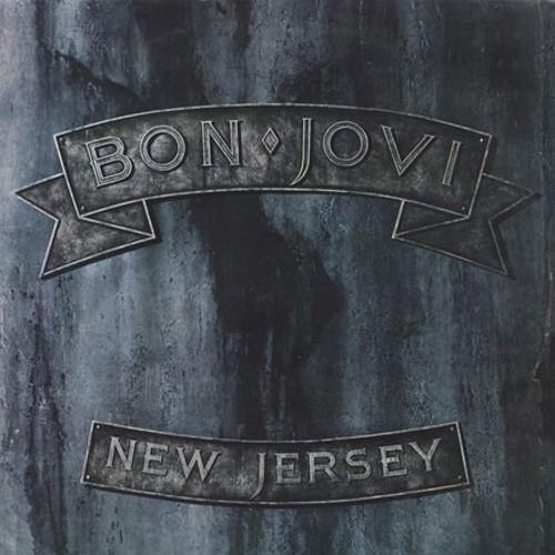 Bon Jovi överträffade sig själva
