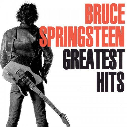 Vi firar ett år … med Bruce Springsteen!