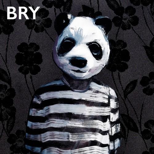 Vilket imponerade debutalbum, Bry!