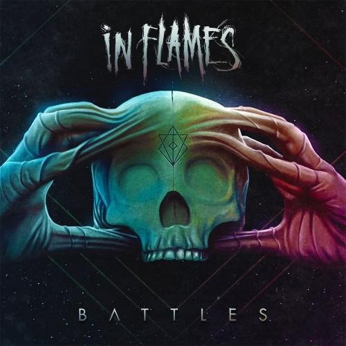 In Flames – ett band i ständig utveckling