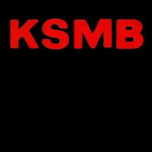 KSMB – punkens stora namn i Sverige