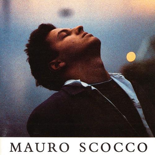 Ingen 80-talsvecka utan Scocco
