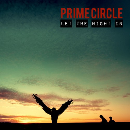 Prime Circle – alternativ rock från Sydafrika