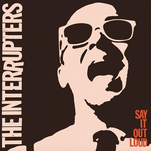 Melodiös ska-punk från The Interrupters