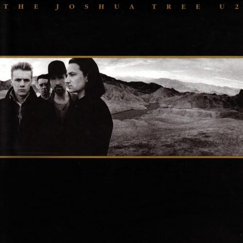 Helt enkelt makalöst bra av U2