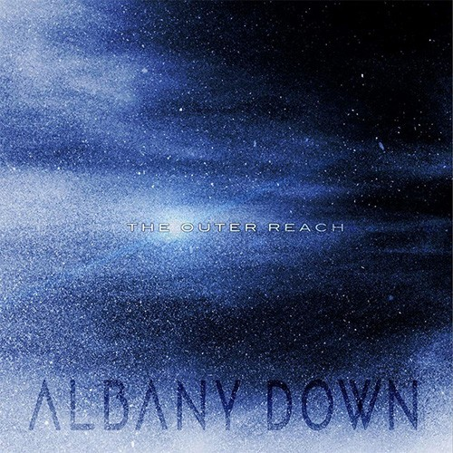 Albany down – rock med sköna bluesinslag