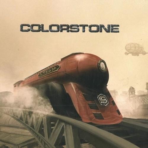 Tyngd och finess av Colorstone